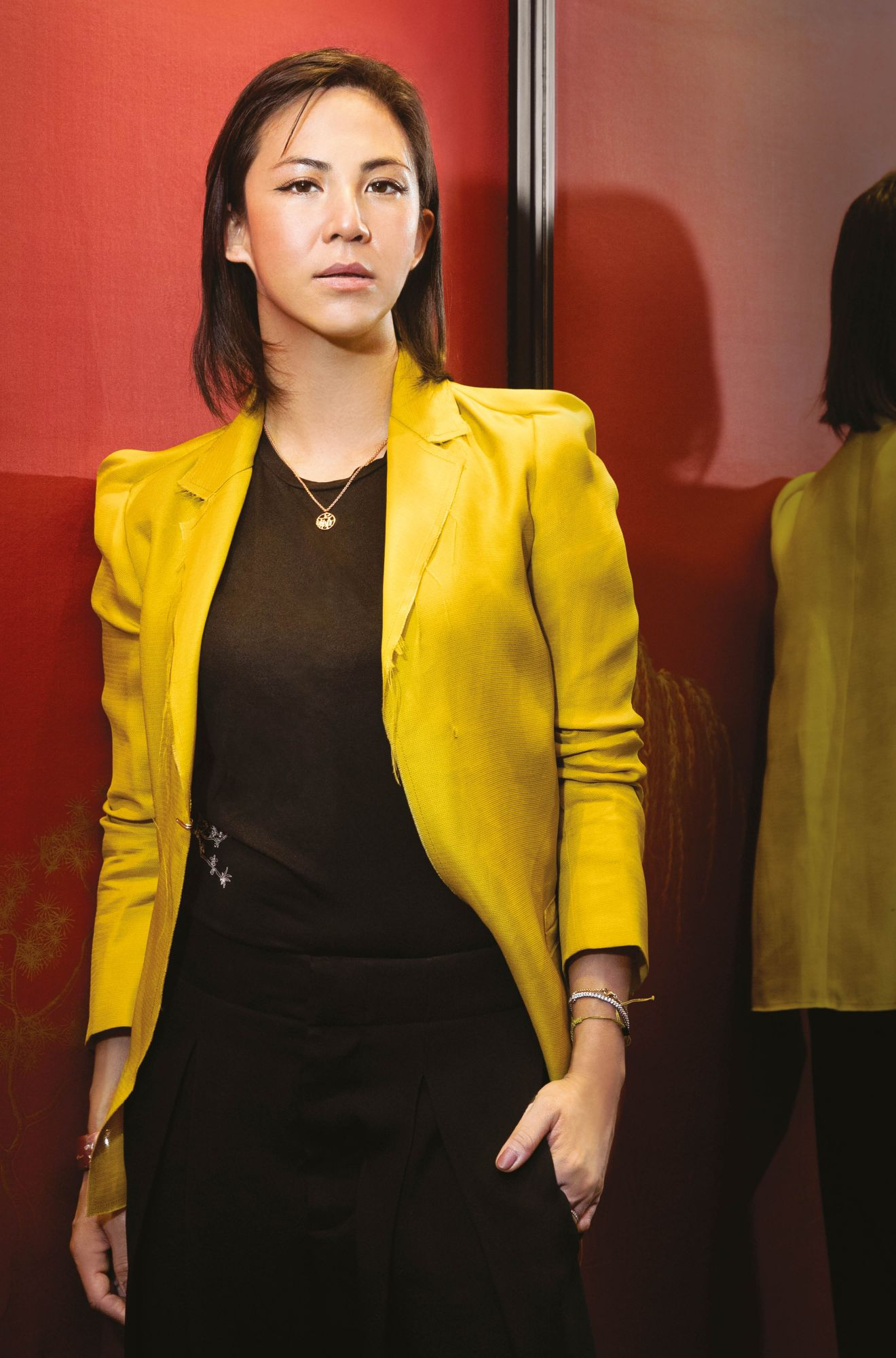 Victoria Tang-Owen