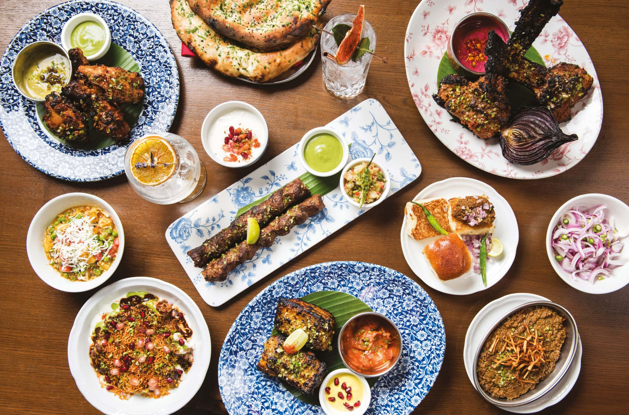 Food For Thought: What It's Like To Invest In The Restaurant Industry In Hong Kong