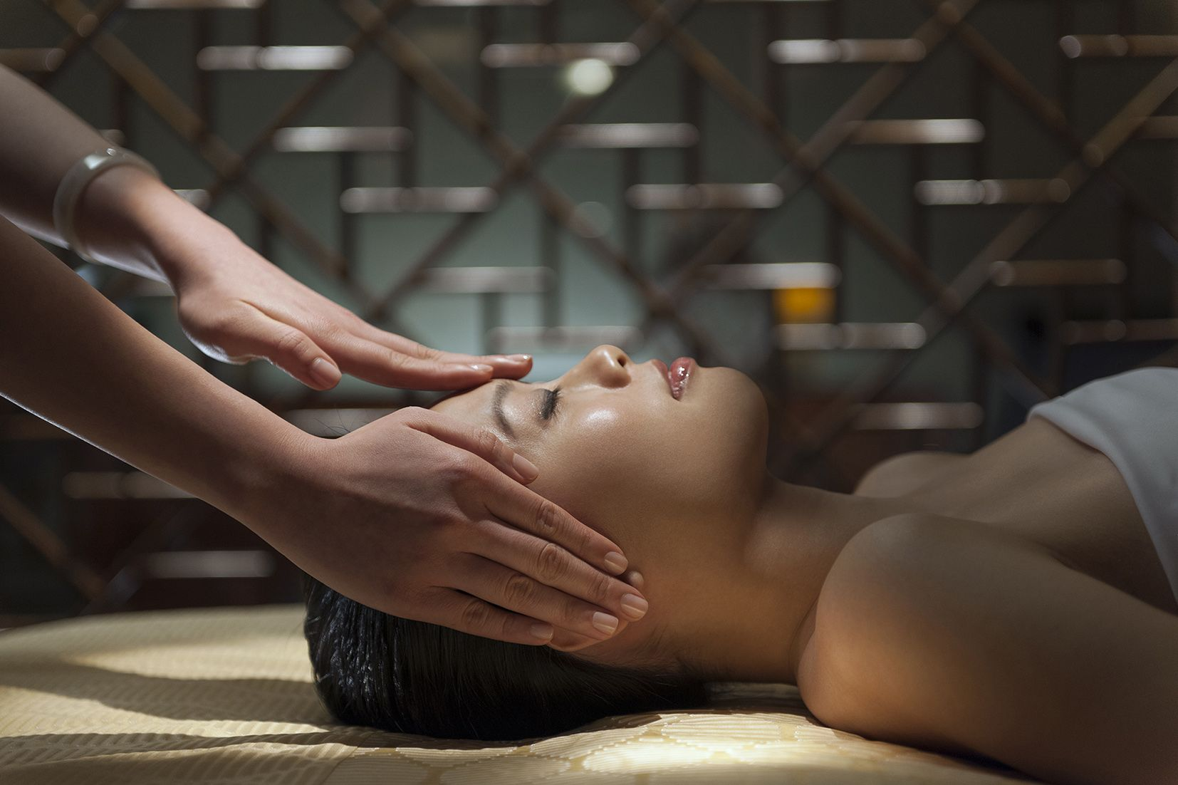 Autumn Beauty: 5 Ultra-Hydrating Facials To Try In Hong Kong