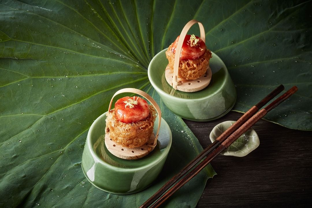 The Best Dim Sum in Hong Kong: 2020 Edition
