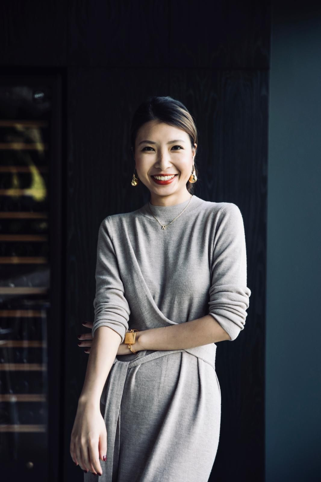 Rosana Lai