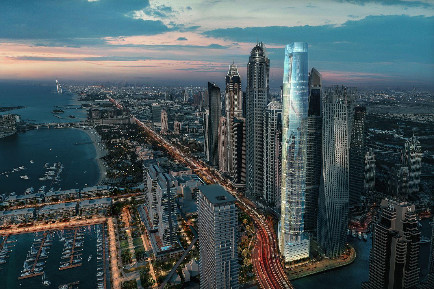 Hong Kong Tower Online Casino