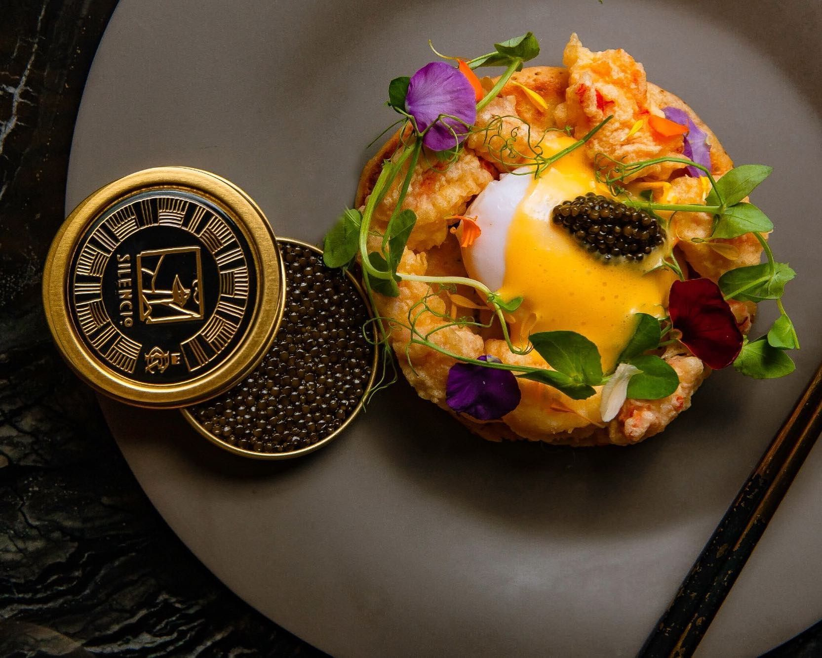 New Year, New Brunches: 11 Weekend Brunches In Hong Kong To Try In 2020