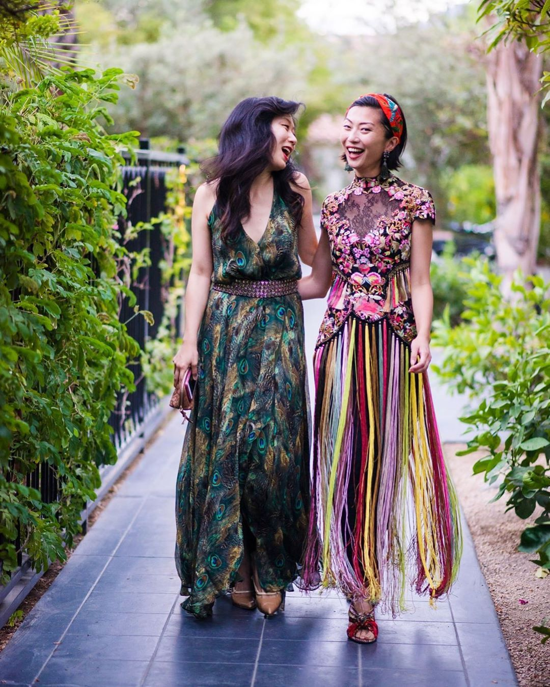 10 Best Tatlergrams: Laura Cheung's Bridesmaid Excitement and More