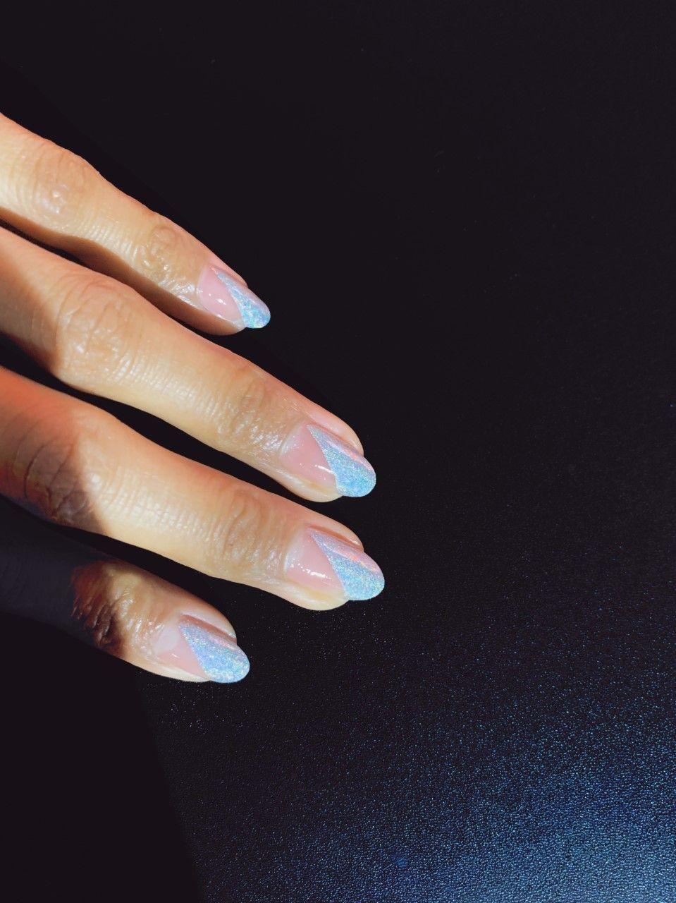 25102841 the nail library spring nail art