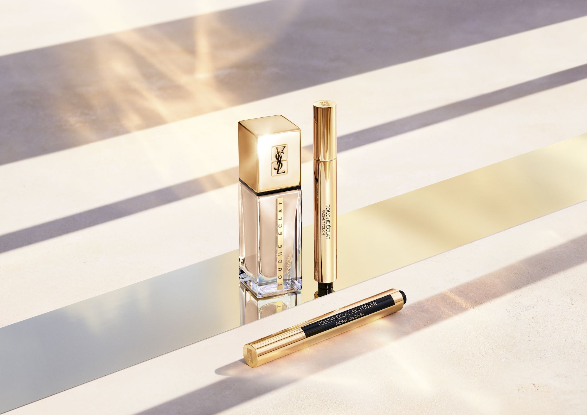 New in Beauty: Must-Have Make-Up And Skincare Products For April 2020