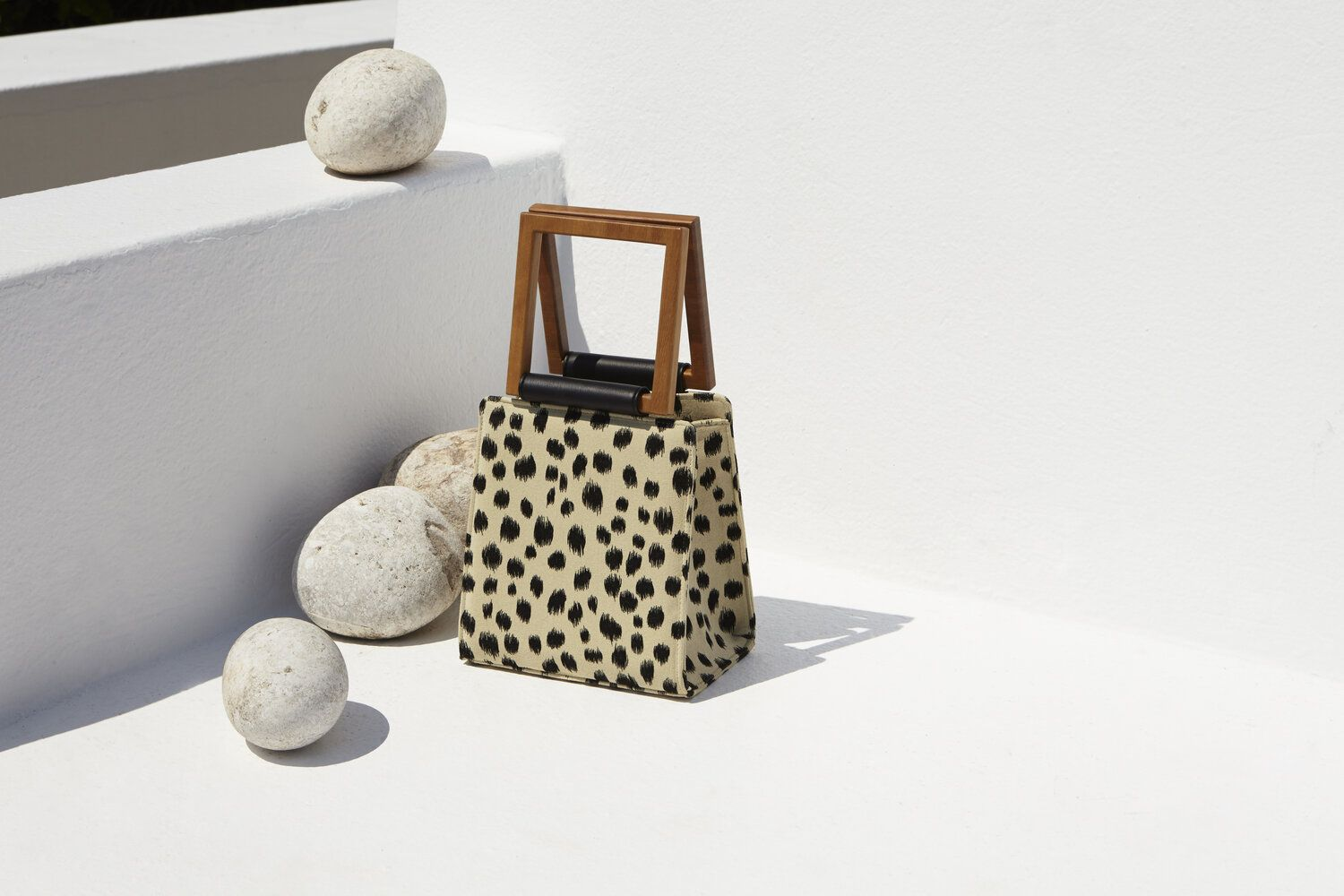 7 Sustainable Bag And Accessory Brands To Buy Now