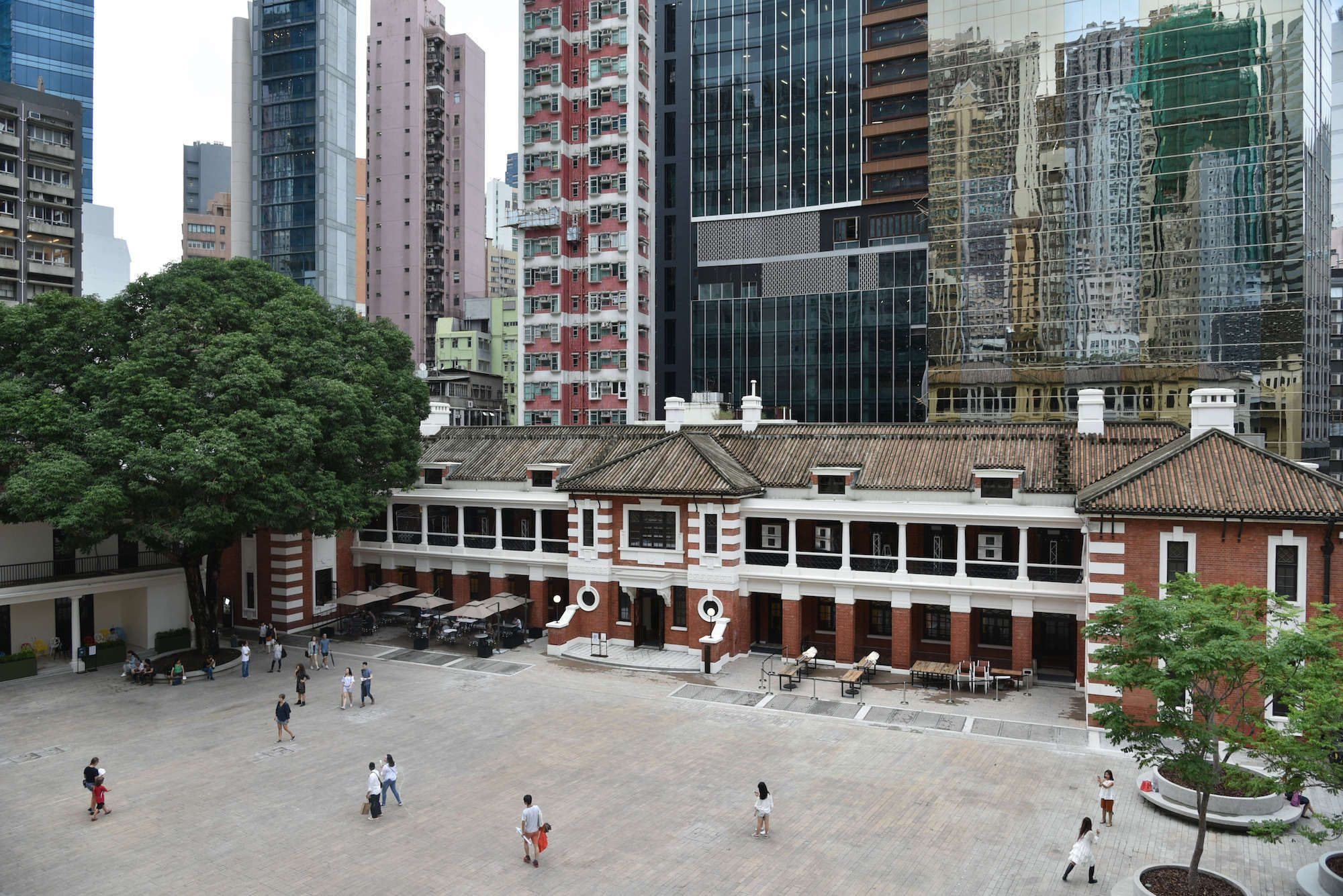 8 Places In Hong Kong To Learn About Local Heritage And Culture