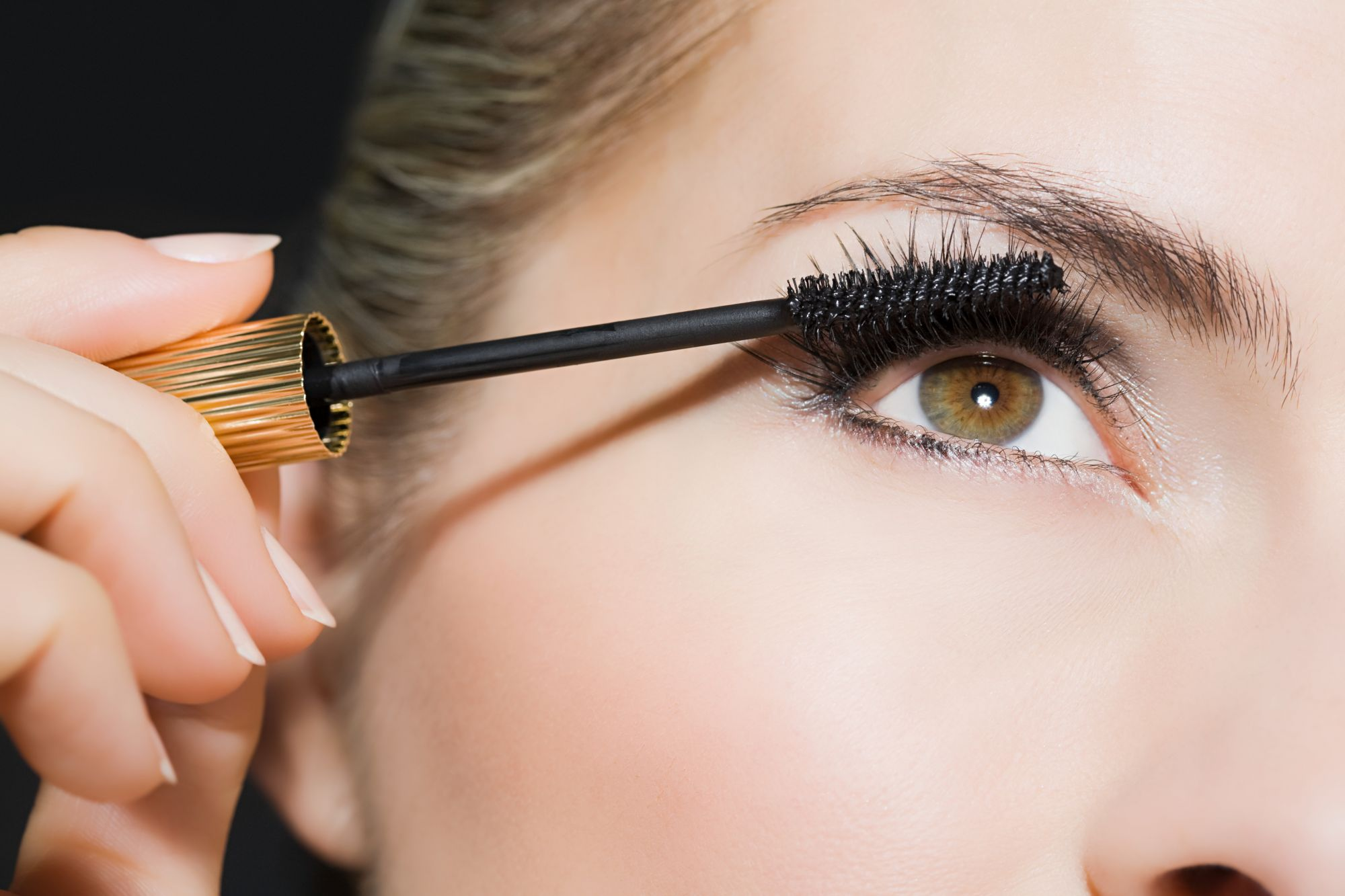 10 Of The Best Mascaras For Beautiful Lashes