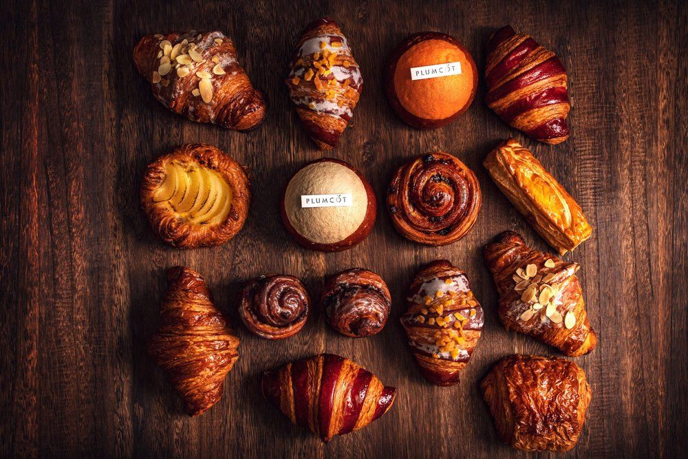Where To Find The Best Bakeries In Hong Kong For Your Bread And Pastry Fix