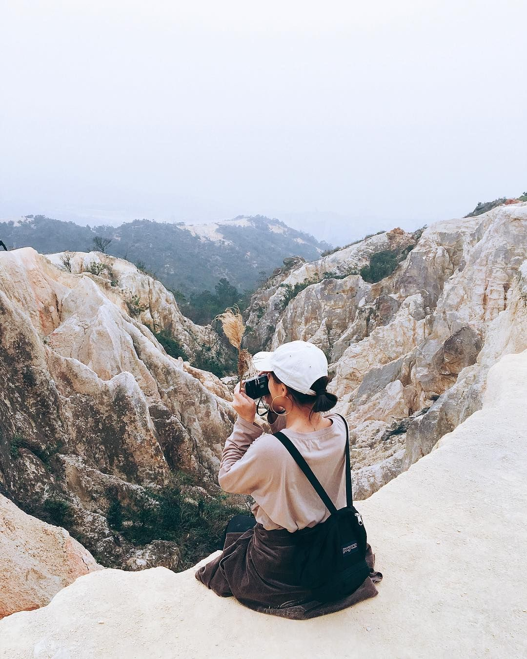 5 Lesser-Known Instagram Spots In Hong Kong For A Picturesque Escape