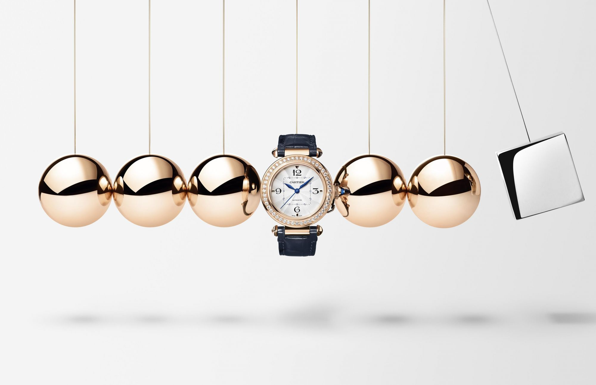 Watches & Wonders 2020: 5 Women's Watches Worth The Investment