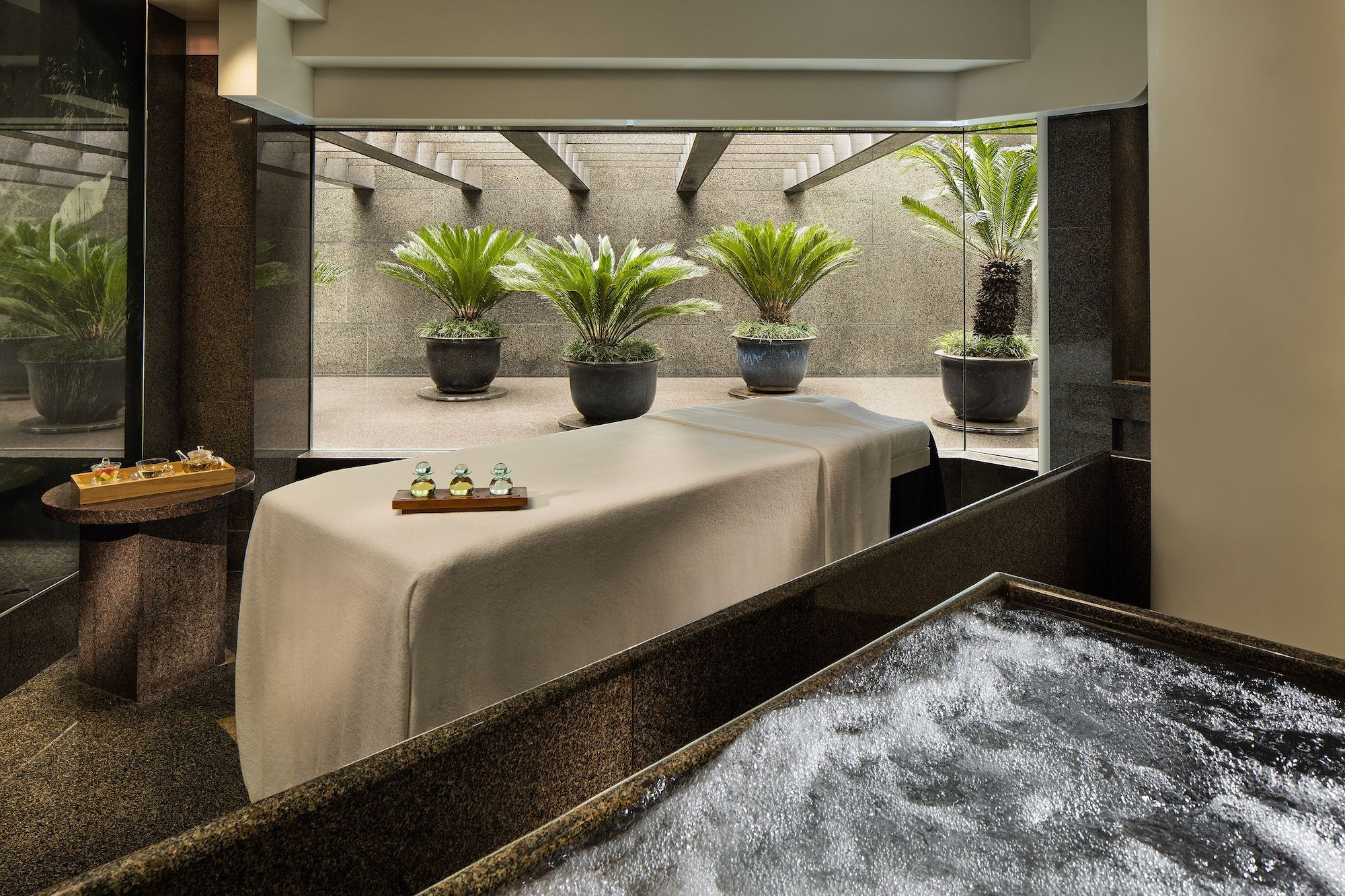 The Best Hong Kong Facial Treatments To Try This Season
