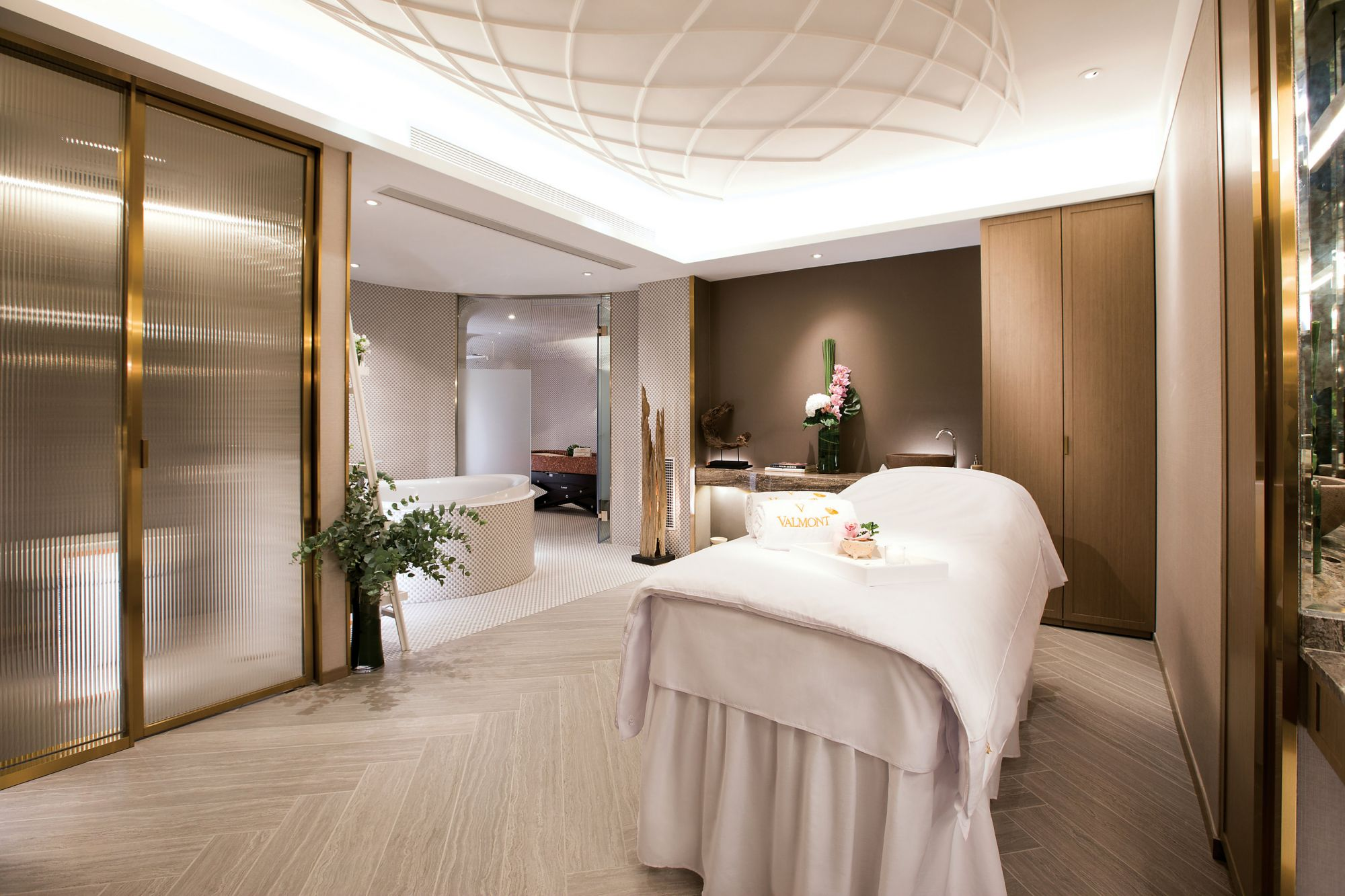 The Best Facial Treatments In Hong Kong To Try This Season