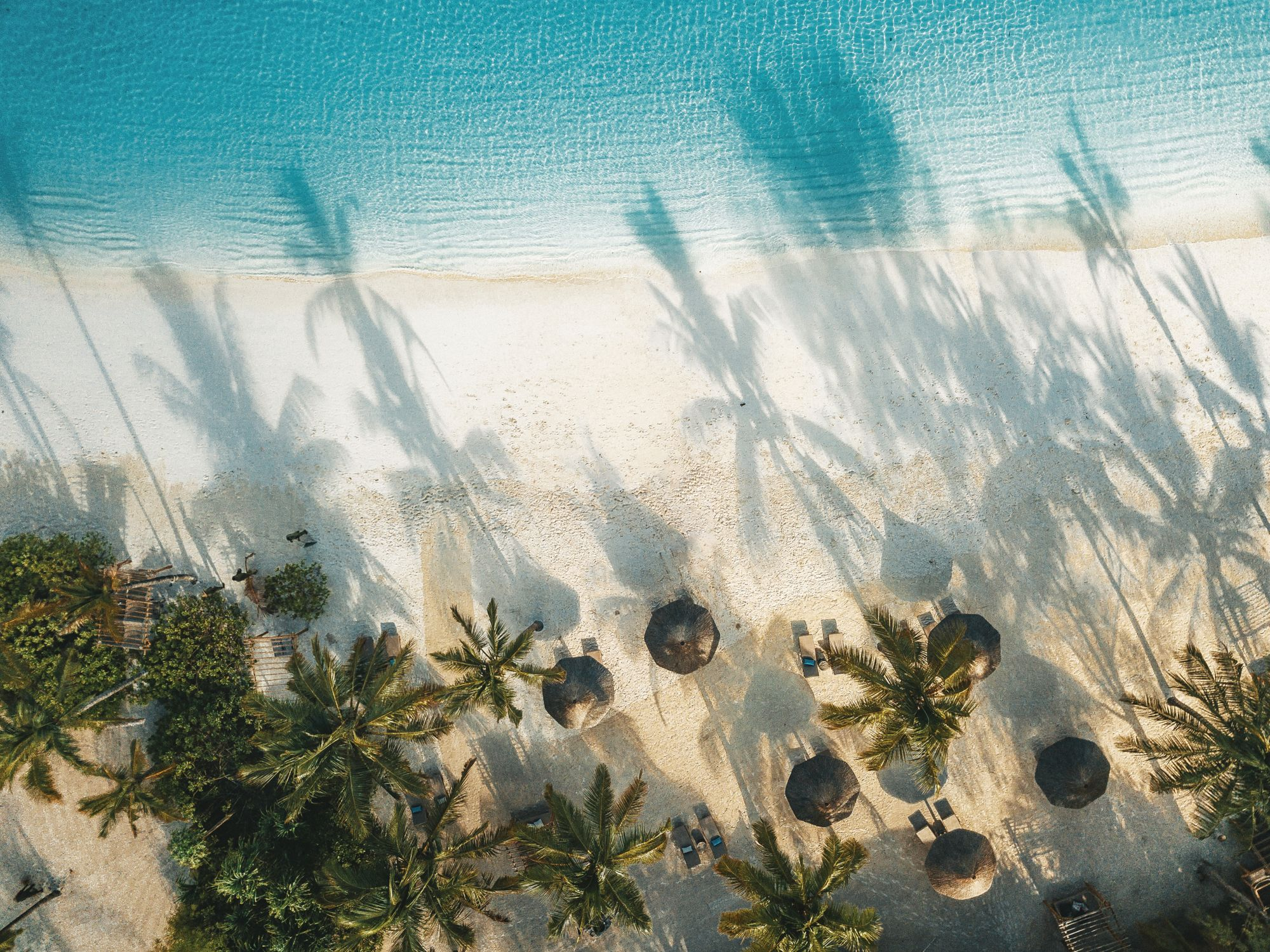 Discover Zanzibar: Where to Stay, Eat and Visit According To Travel Photographer Aline Coquelle