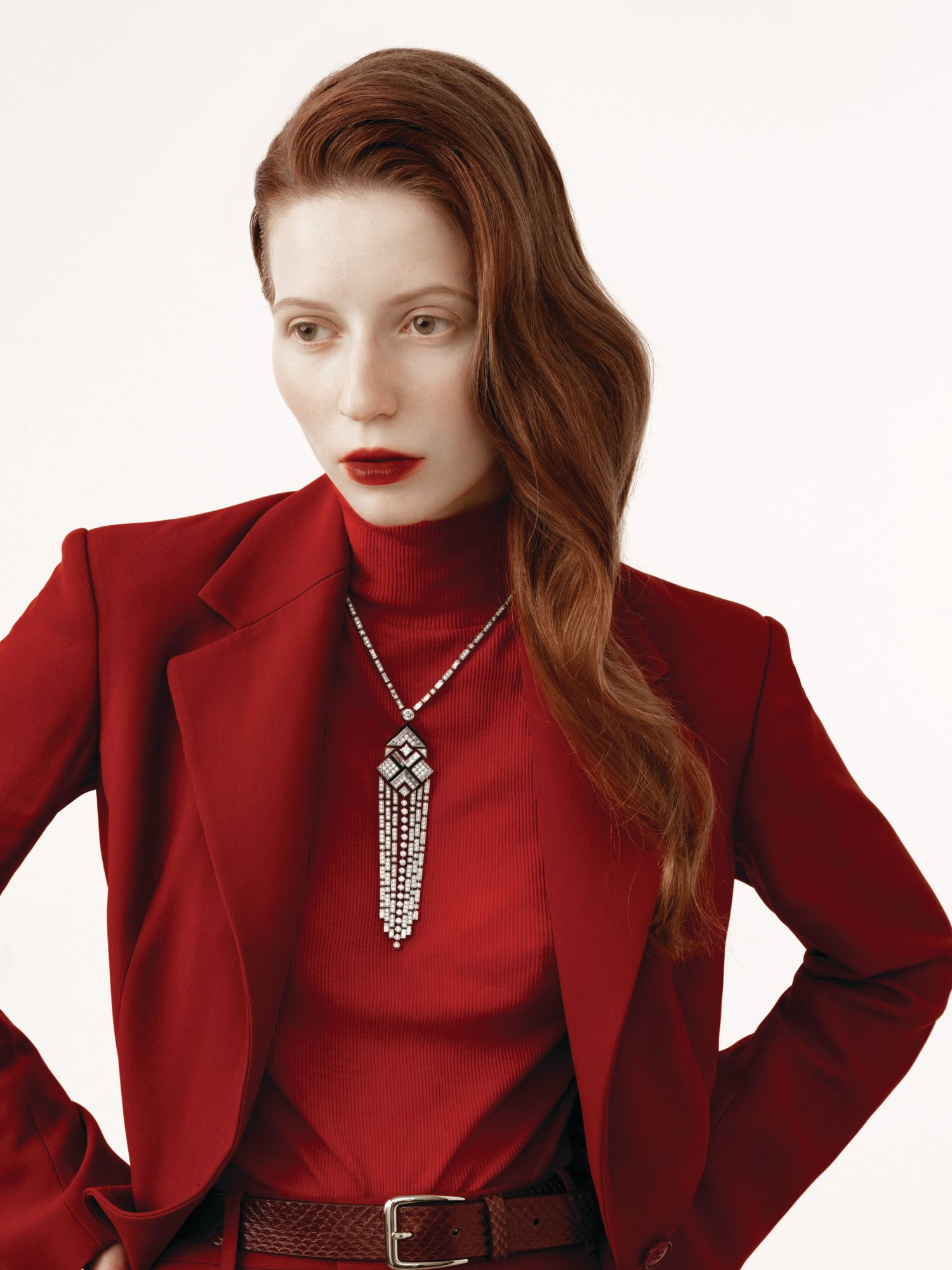 Classic High Jewellery Pieces Every Woman Should Own