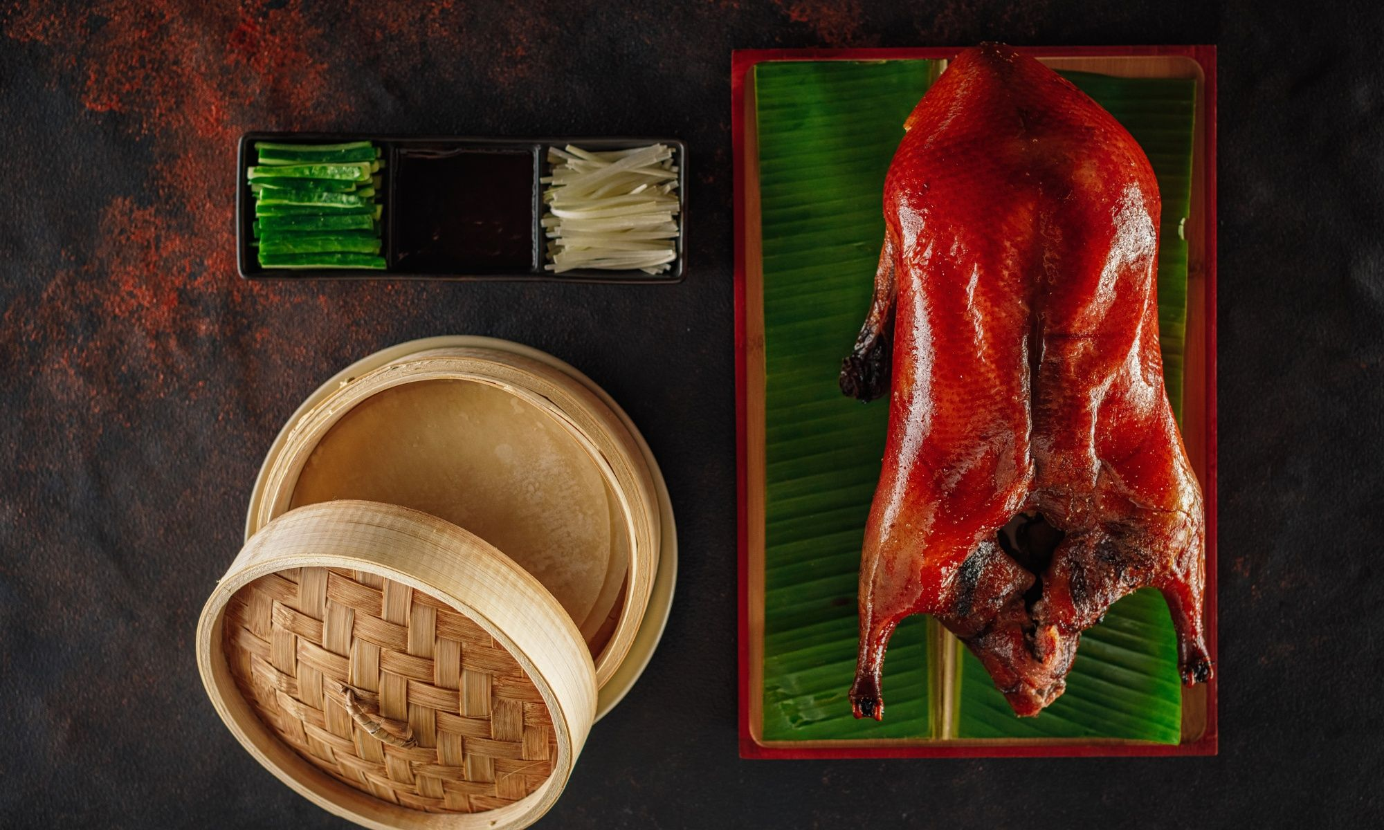 Hutong's Red Lantern Evenings Return This Summer