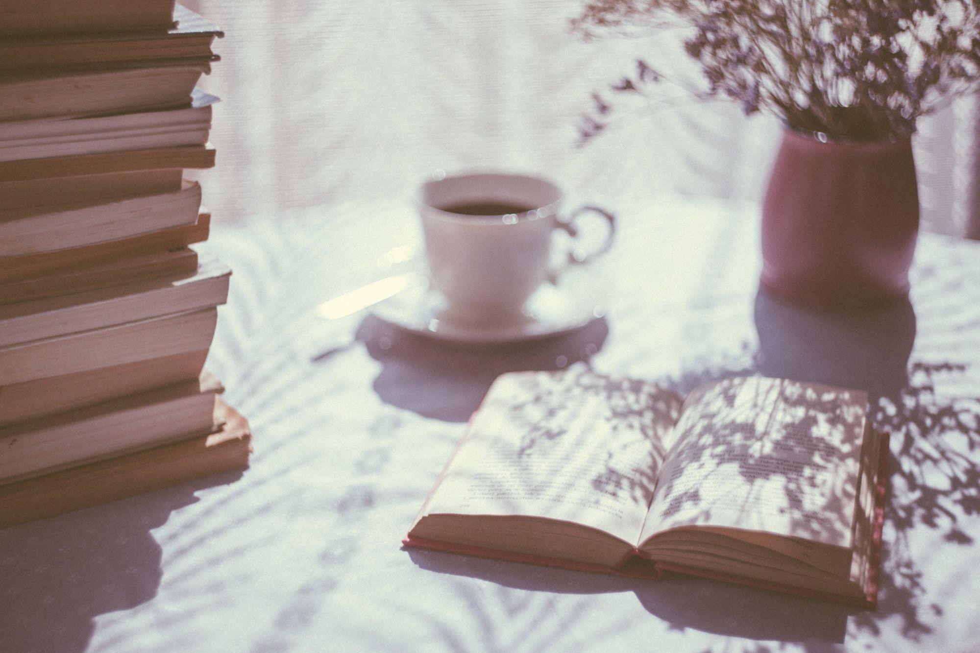 Tatler Reading List: 10 Books About Hong Kong By Hongkongers