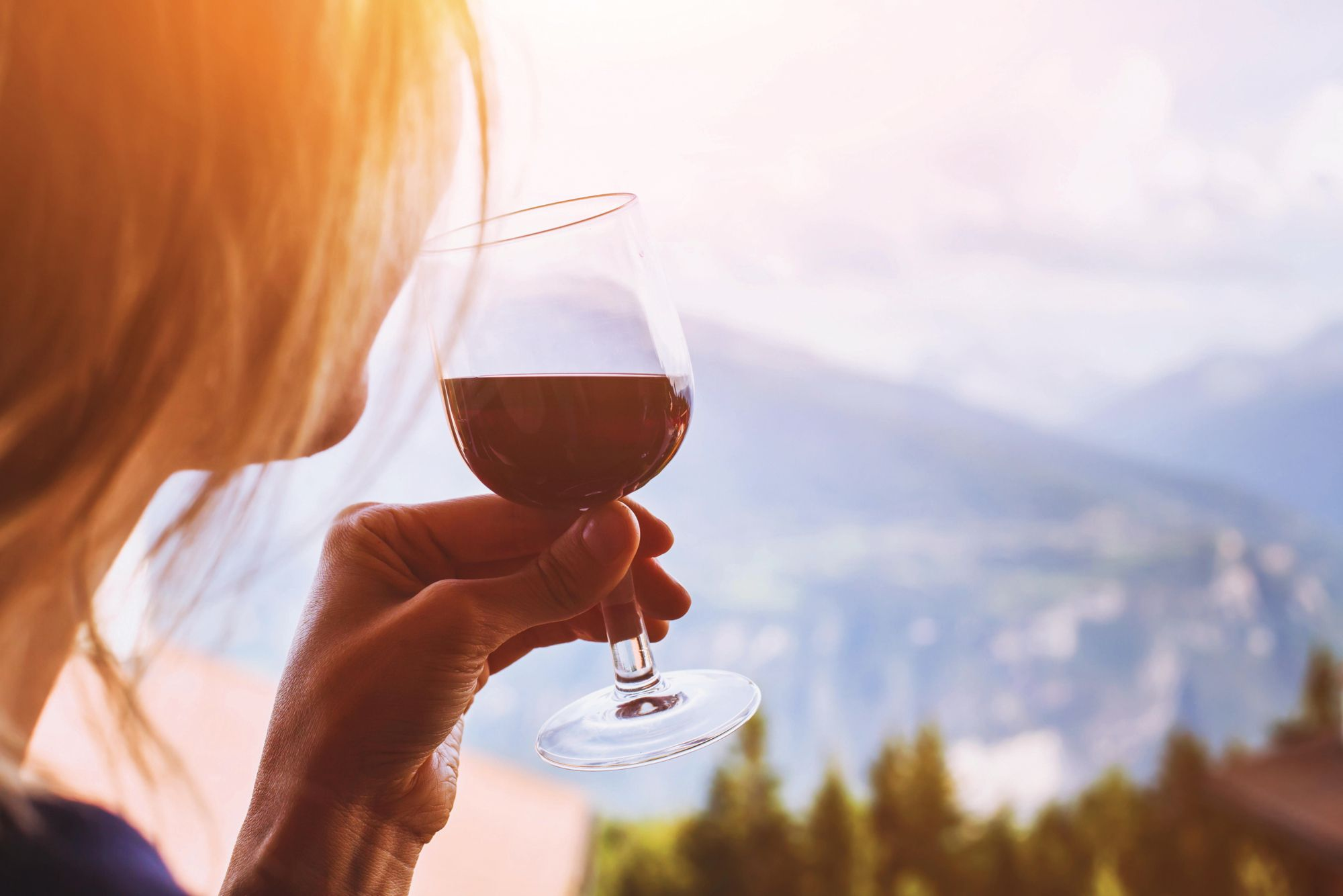 The Most Influential Female Wine Experts In Asia—Plus Their Top Wine Recommendations
