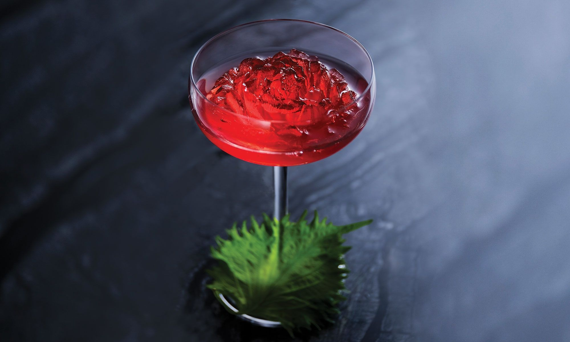 Red Sugar Launches New Hong Kong-Inspired Cocktail Menu
