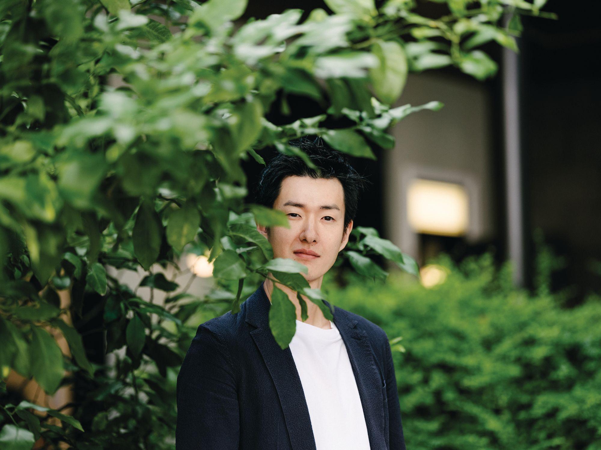 Yuta Oka's Guide To Exploring Tokyo As A Local