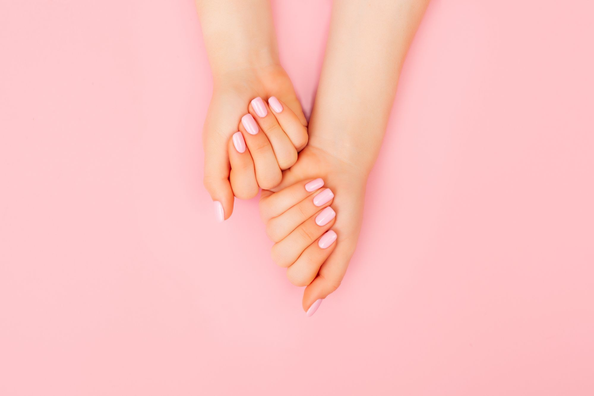 How To Achieve A Flawless Gel Manicure At Home