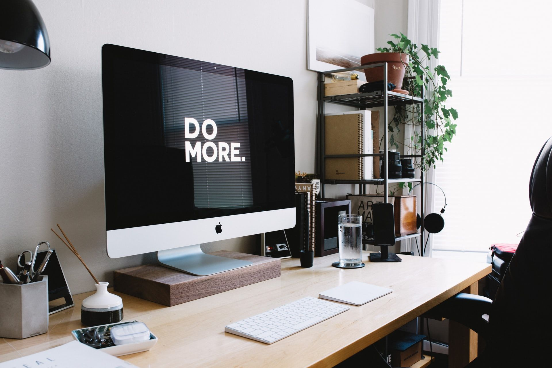 5 Focus And Productivity Apps to Optimise Your WFH Setup