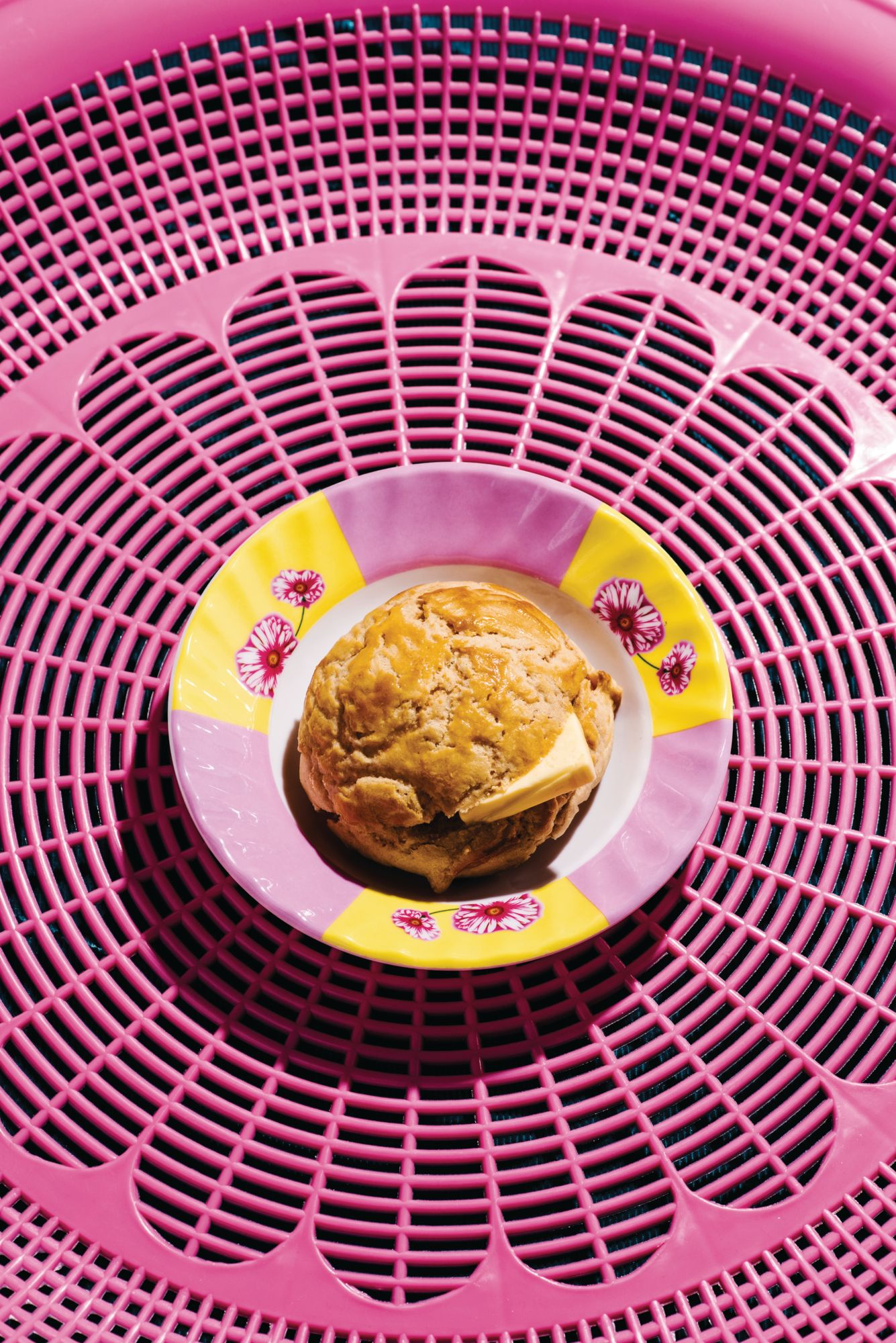 ArChan Chan's Debut Cookbook, Hong Kong Local, Is A Love Letter To The City