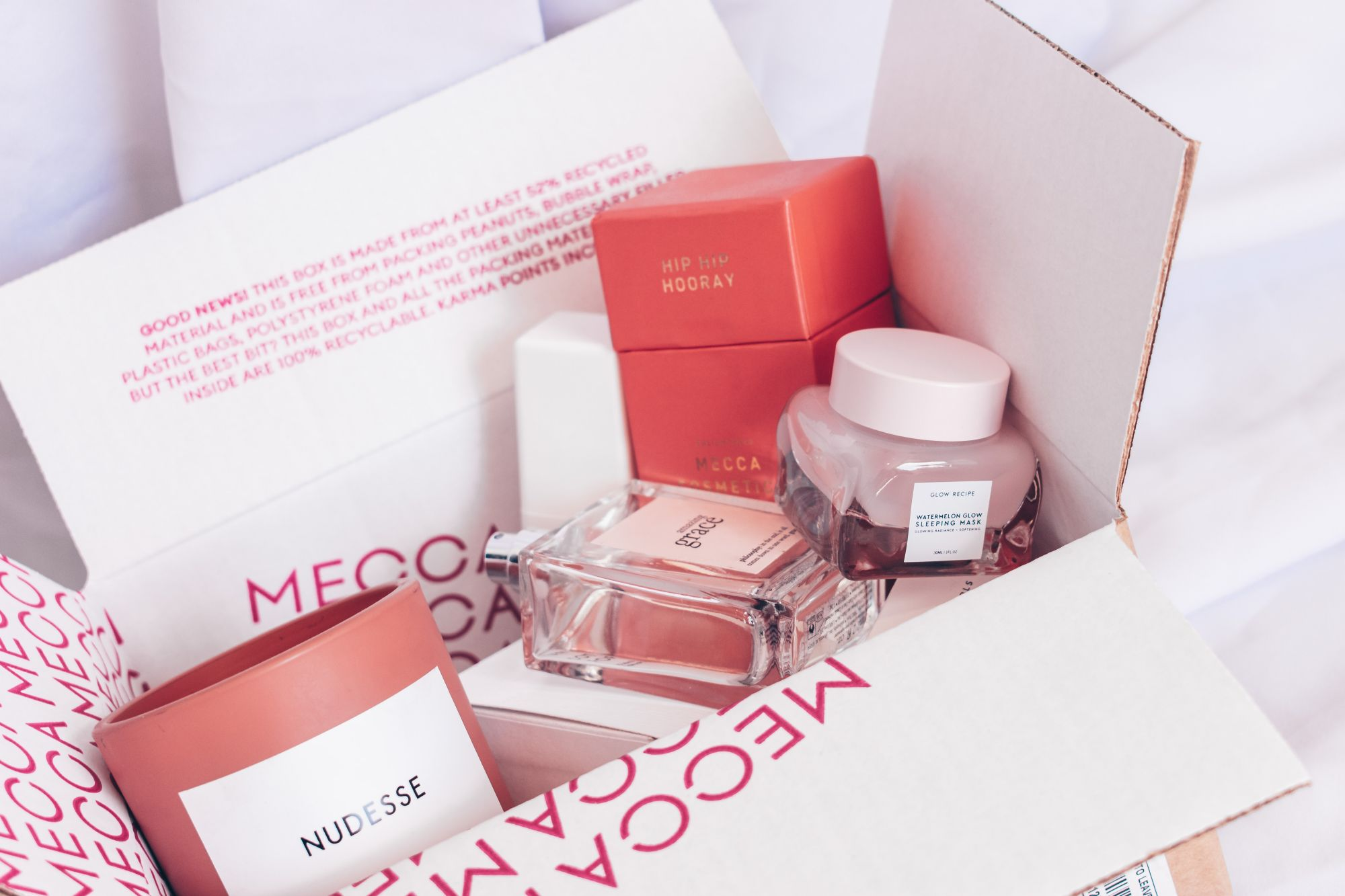 7 Beauty Subscription Boxes That Deliver To Hong Kong