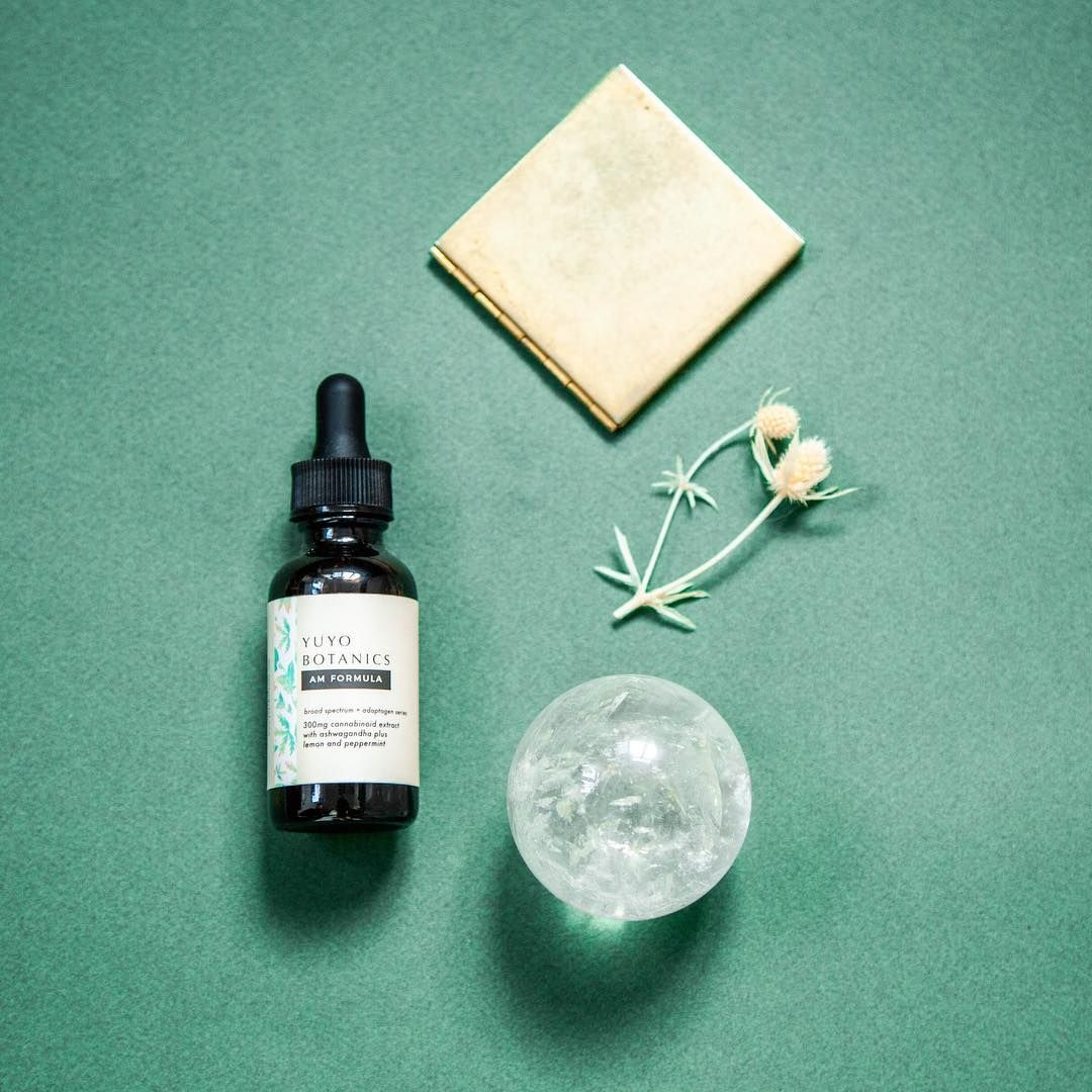 A Beginner's Guide To CBD: What It Is And Where To Find CBD Products In Hong Kong