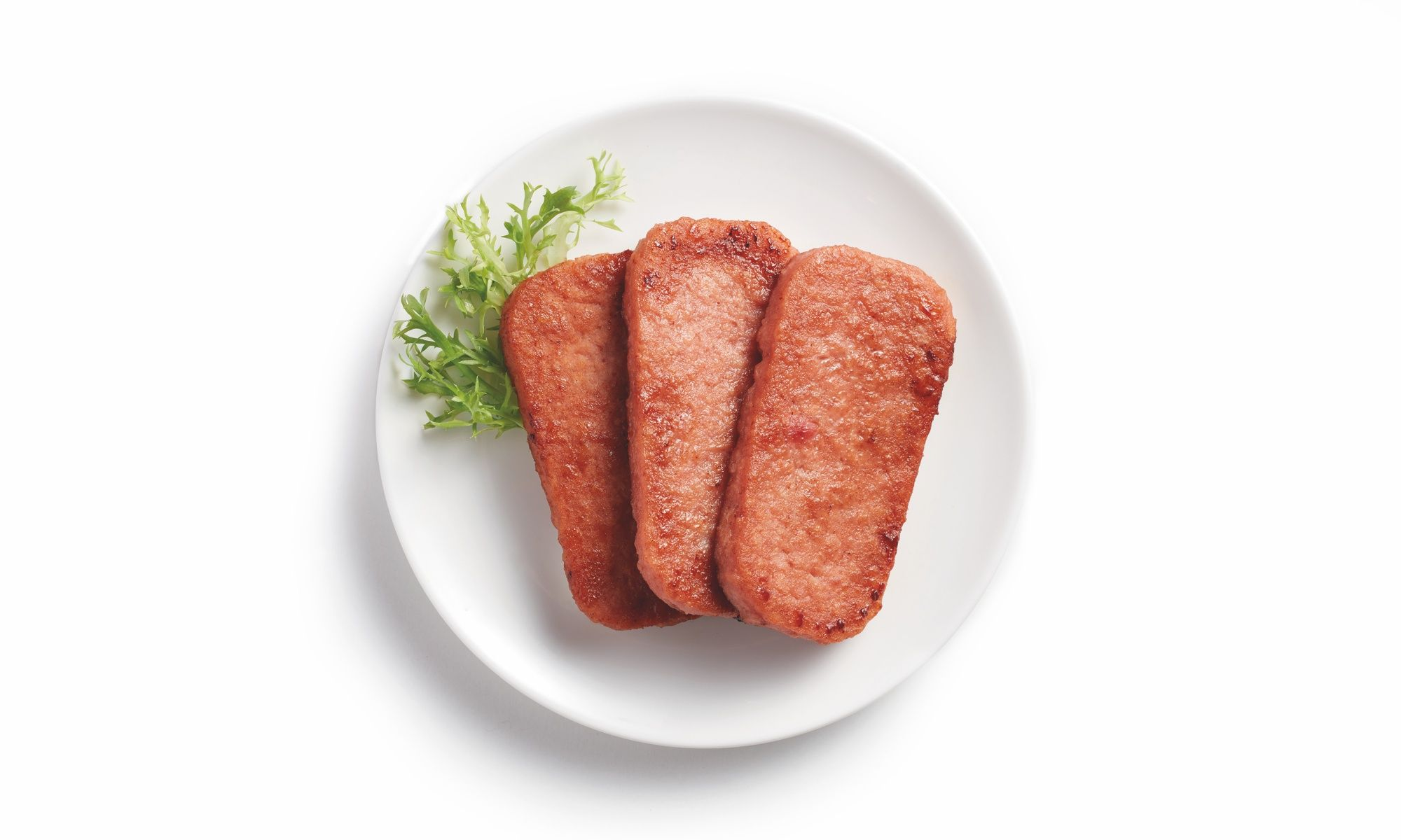 """Omnipork Vegan """"Spam"""" Now Available in Shops"""
