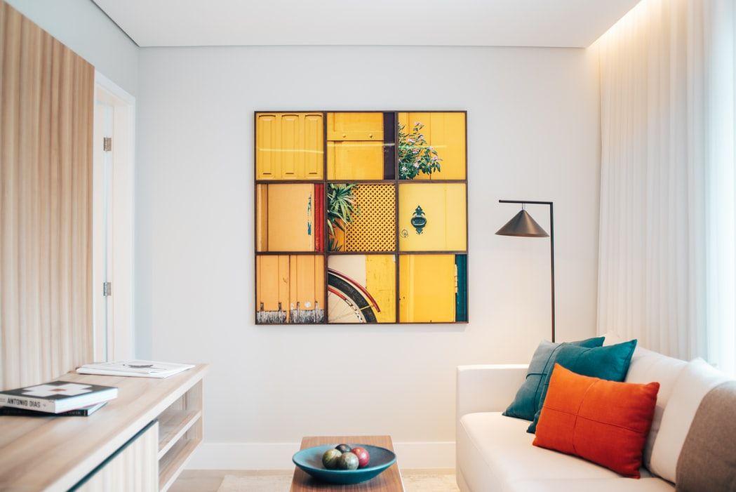 Top Autumn Winter 2020 Interior Design Trends To Upgrade Your Home Tatler Hong Kong