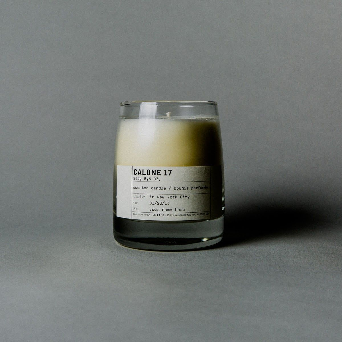Luxury Scented Candles Perfect for Daily Use and Special Occasions