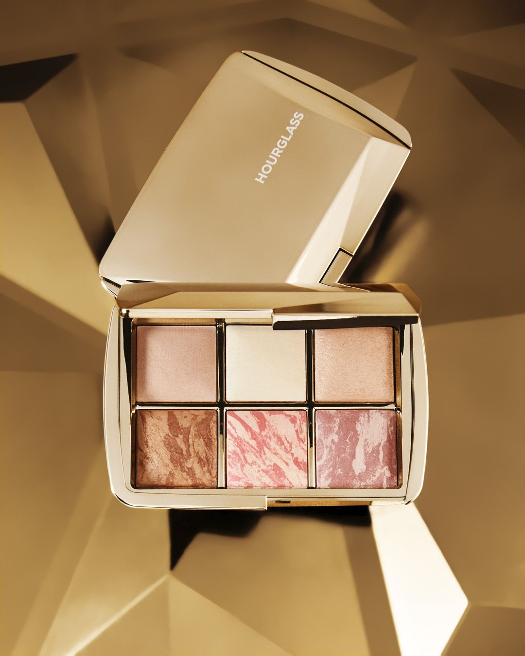 New In Beauty: Make-up And Skincare Products For October 2020