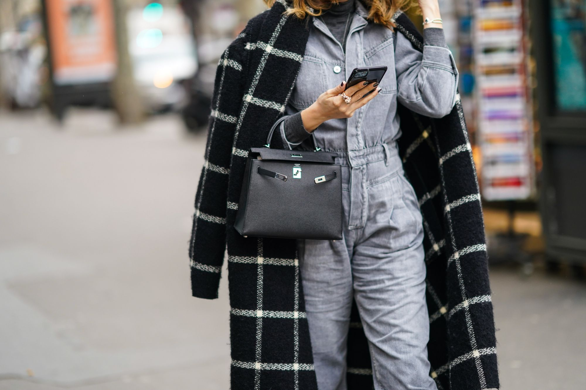 The Best Luxury Fashion Items To Look Out For On Amazon Prime Day 2020