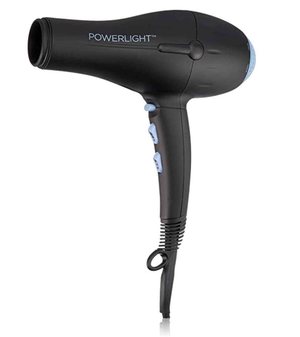 BIO IONIC Powerlight Pro Dryer