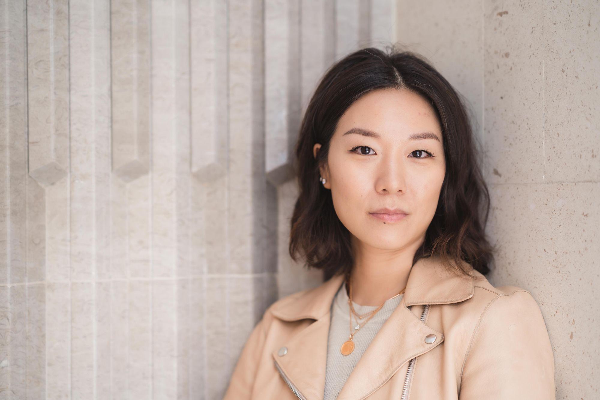 Fashion Wishlist: What Matchali's Laura Li Is Loving For Autumn 2020