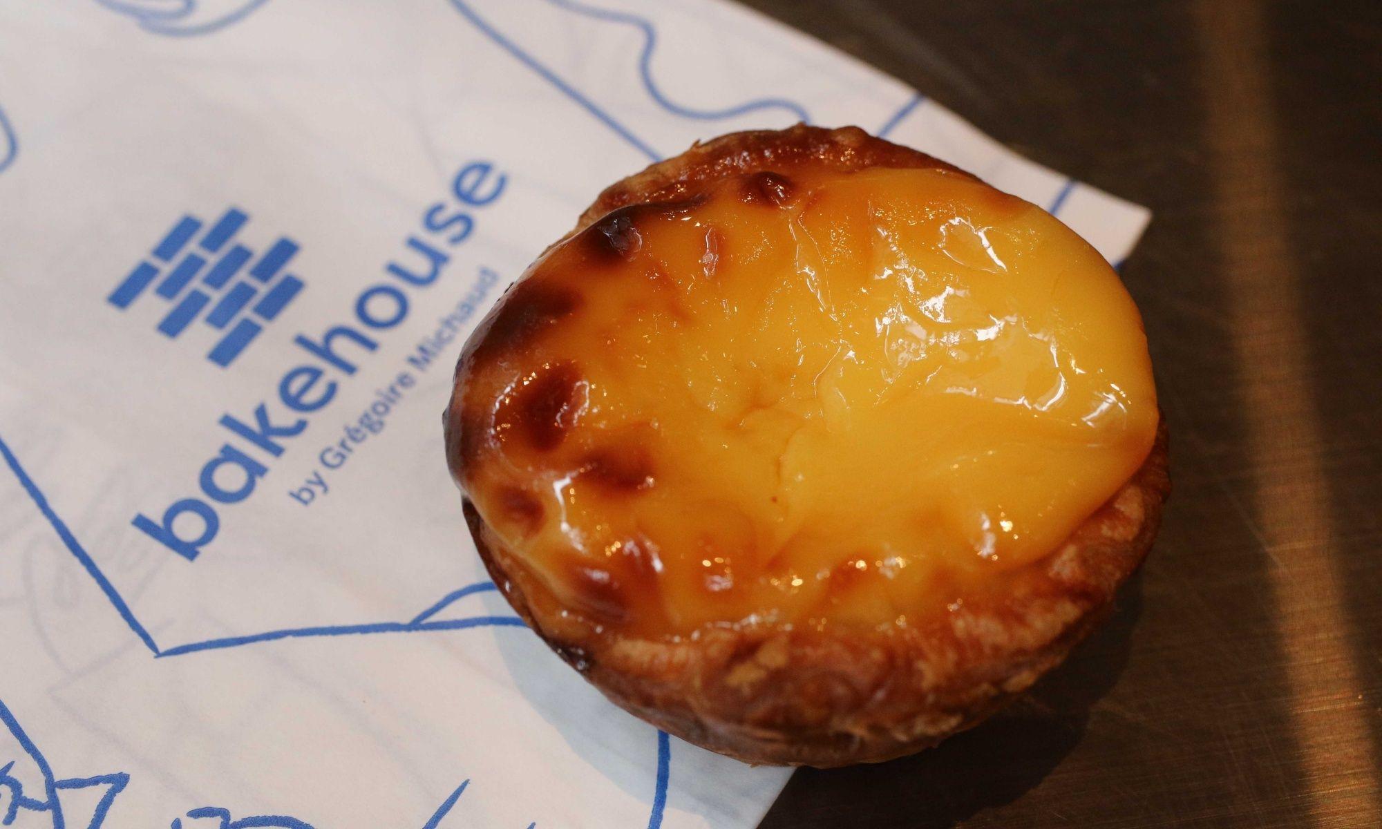 Hong Kong Restaurant News: Bakehouse Soho Opens, TAP Mong Kok Returns and More