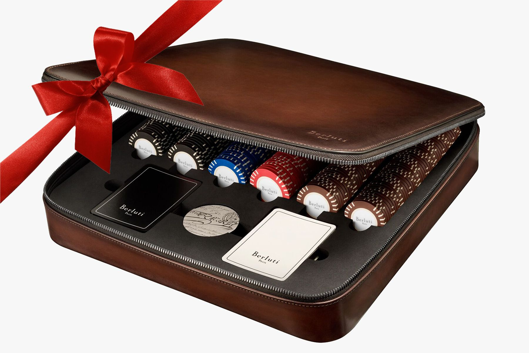 Christmas Gift Guide 2020: The Best Luxury Gifts For Him