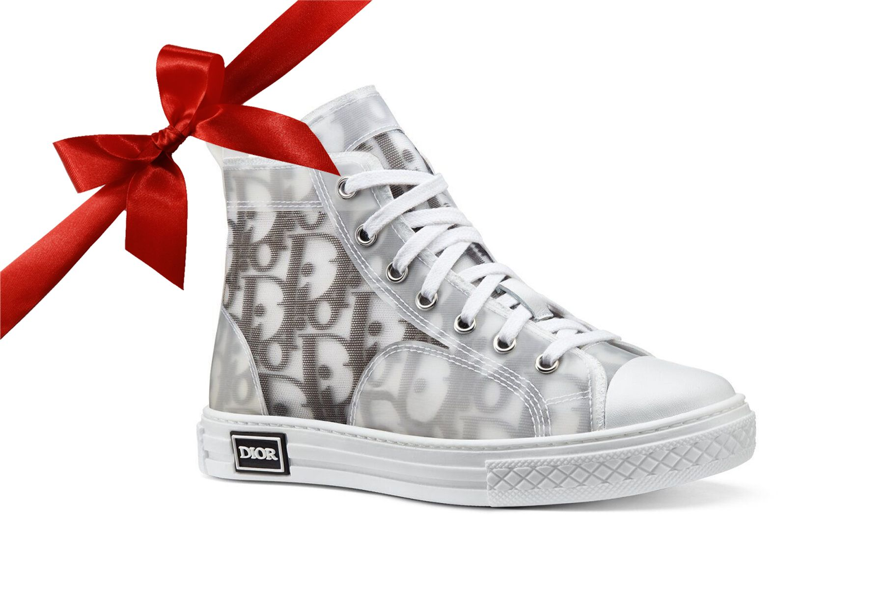 Christmas Gift Guide 2020: The Best Luxury Gifts For Kids