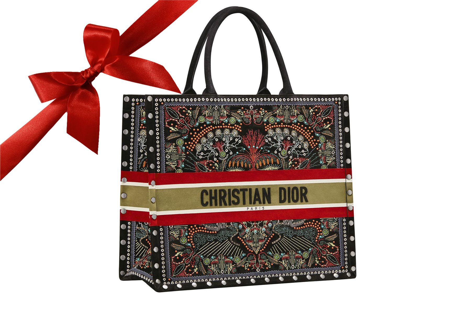 Christmas Gift Guide 2020: The Best Luxury Gifts For the Fashion-Forward