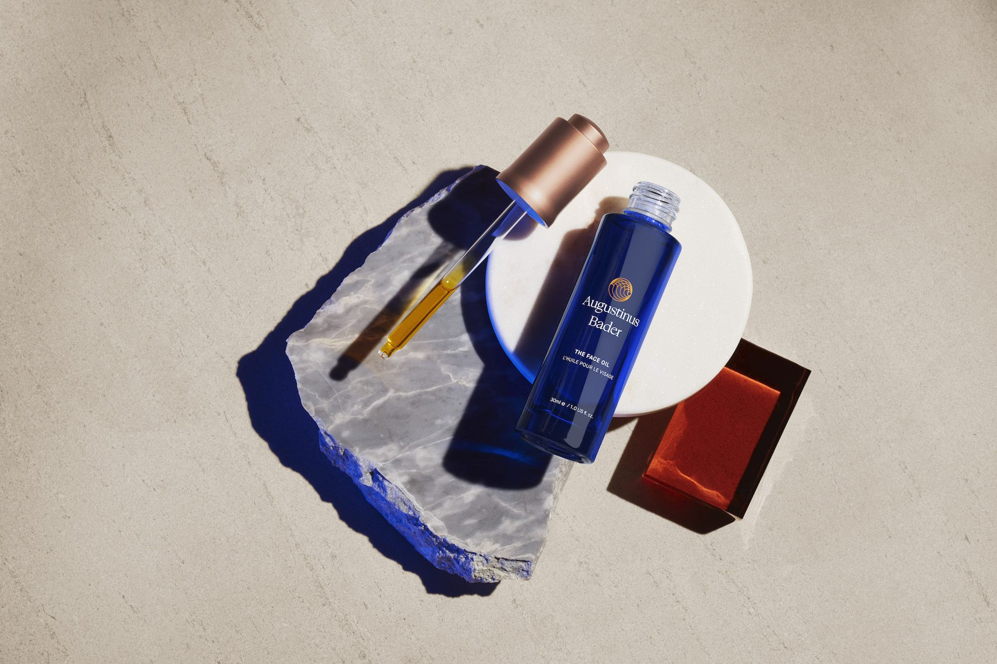 New In Beauty: Make-up And Skincare Products For November 2020