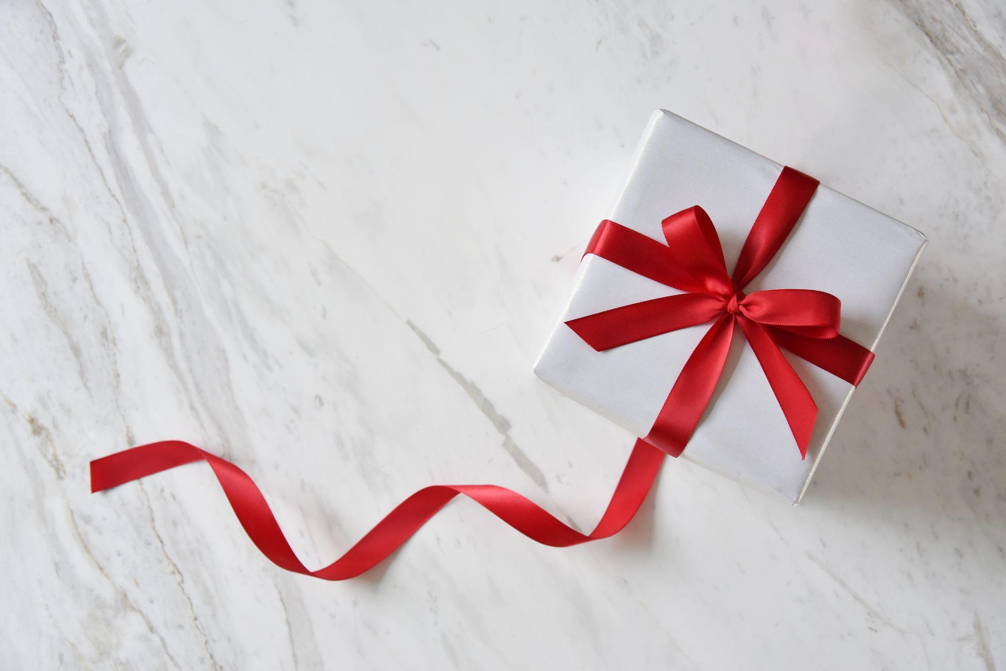 The Tatler Christmas Gift Guide 2020