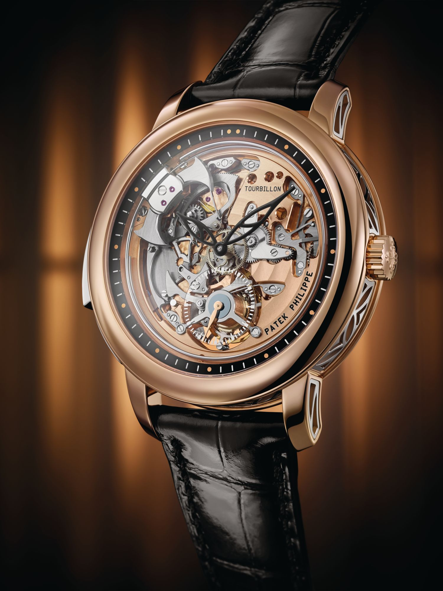 November 2020: What's New In Watches