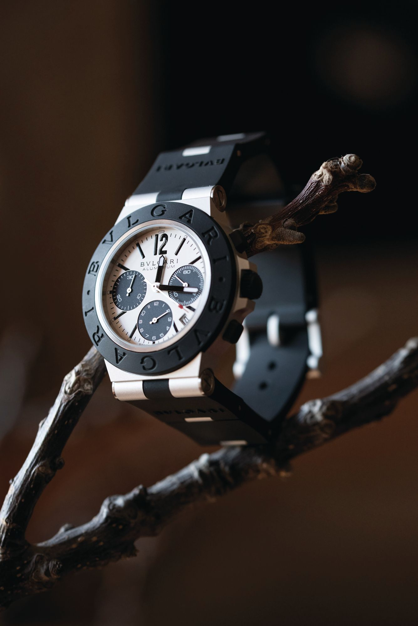 Editor's Picks: 3 Luxury Watches To Invest In Right Now