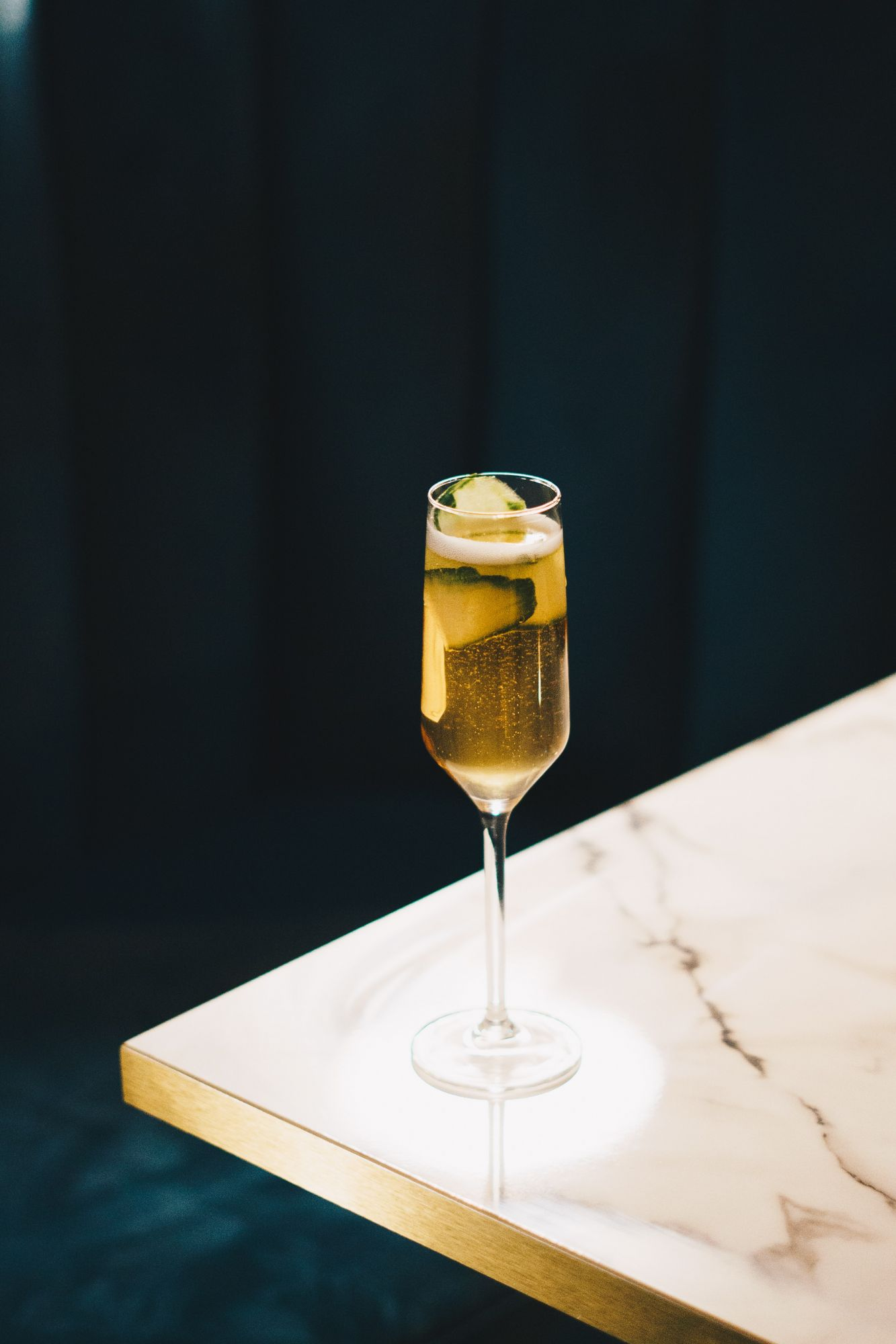 Get It Poppin': The Best Champagnes To Try Now