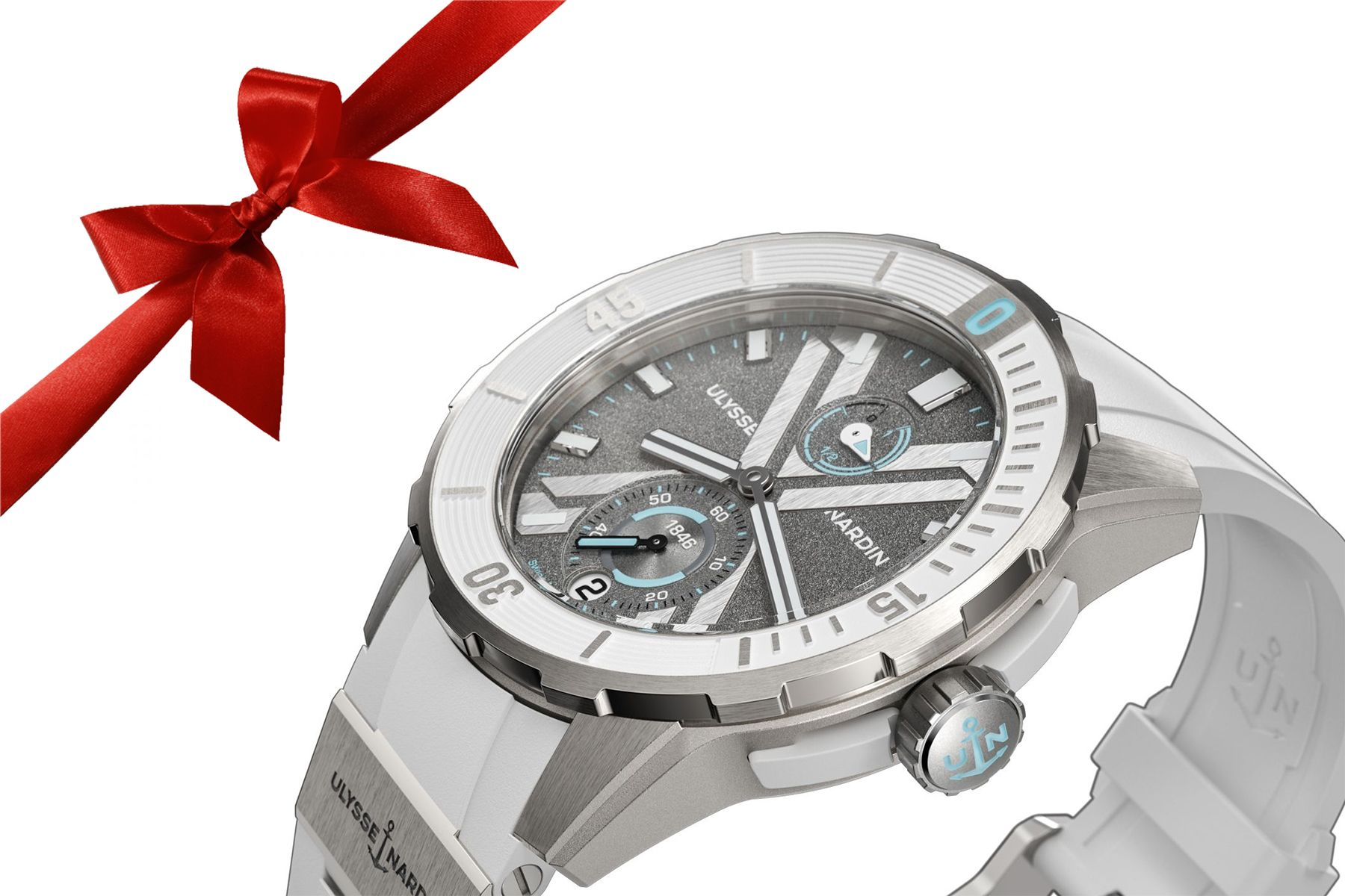 Christmas Gift Guide 2020: The Best Luxury Watches For That Special Someone