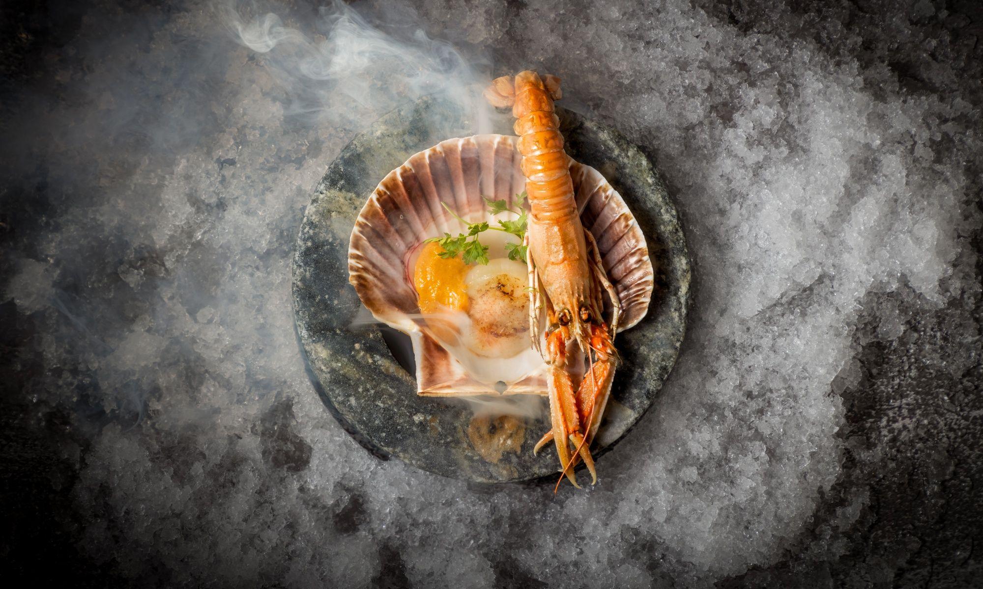 Hong Kong Restaurant News: Caviar Tasting At Neighborhood, Finds' Nordic Menu And More