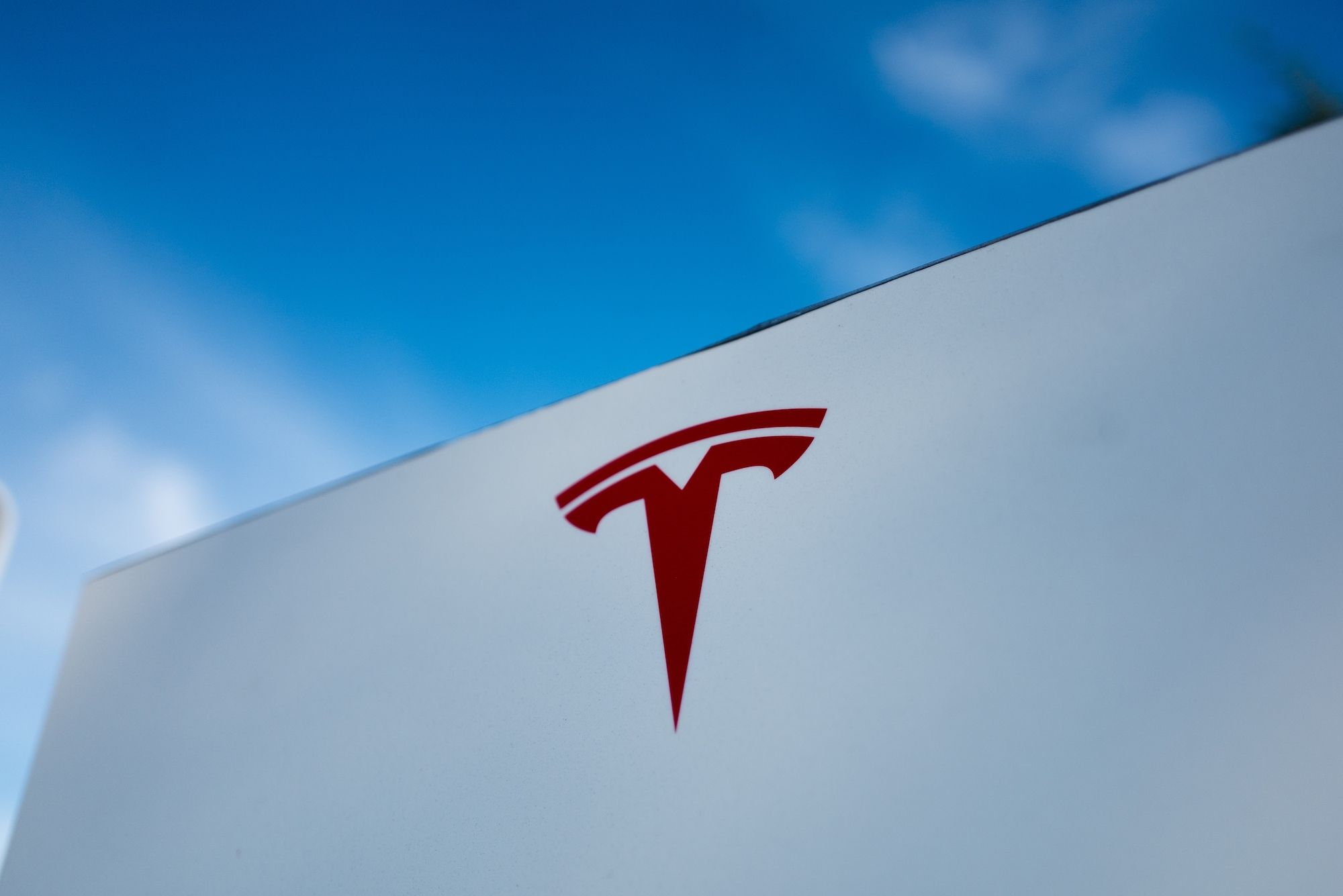 Tesla Will Join The S&P 500 Stock Index In December 2020