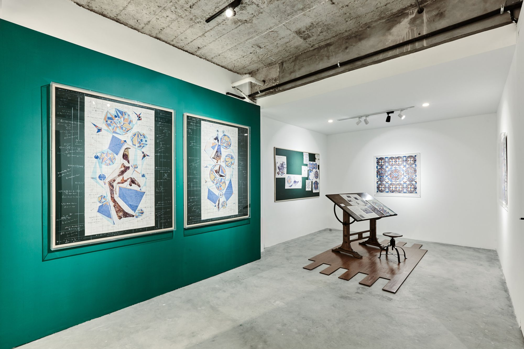 The Artling Unveils Artling Projects, a New Venture to Mark its 7th Anniversary